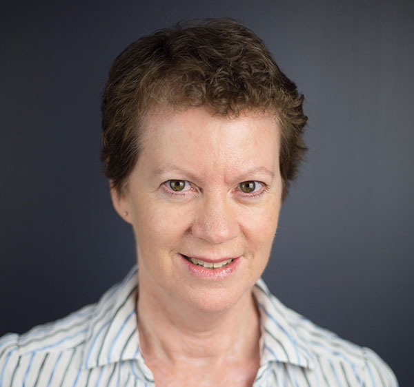 Jean Fuller