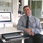 Dr Robert Chapman - HV Orthodontics